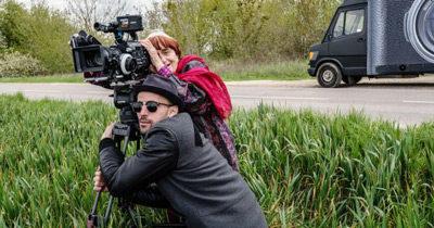 Foto-aktywni