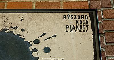 Plakat Polska
